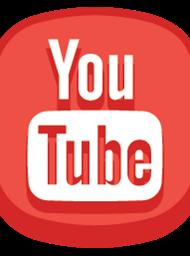Canale YouTube dell'Istituto Calogero Amato Vetrano