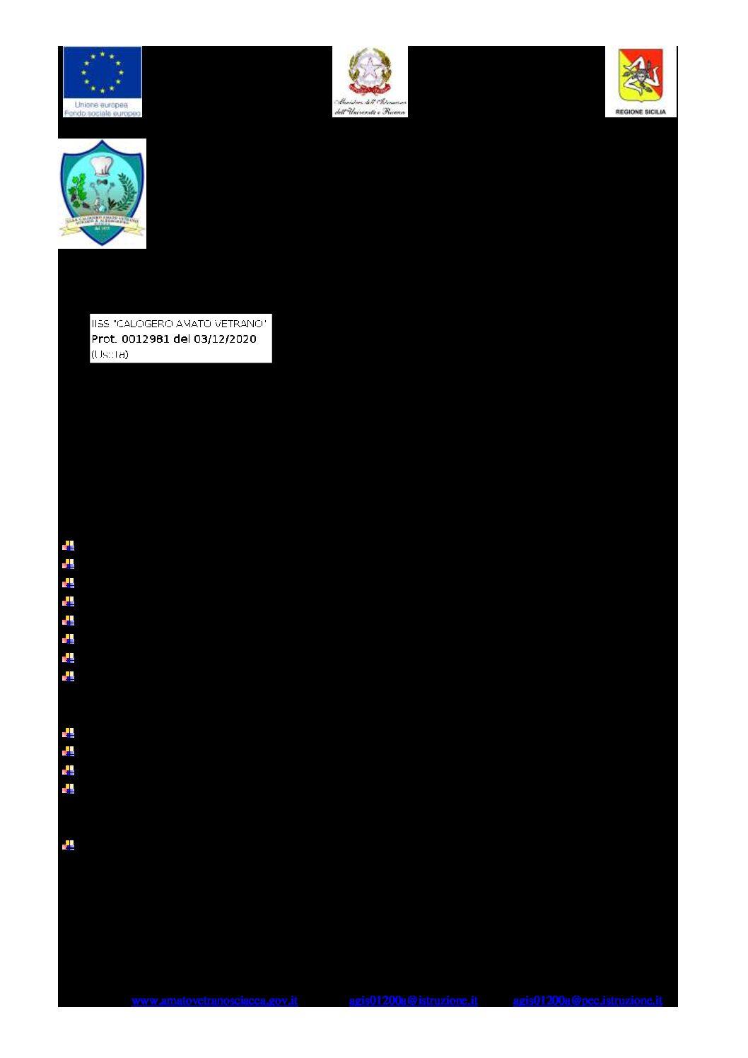 Decreto adozione Piano attività Personale A.T.A. a.s. 2020.2021-signed