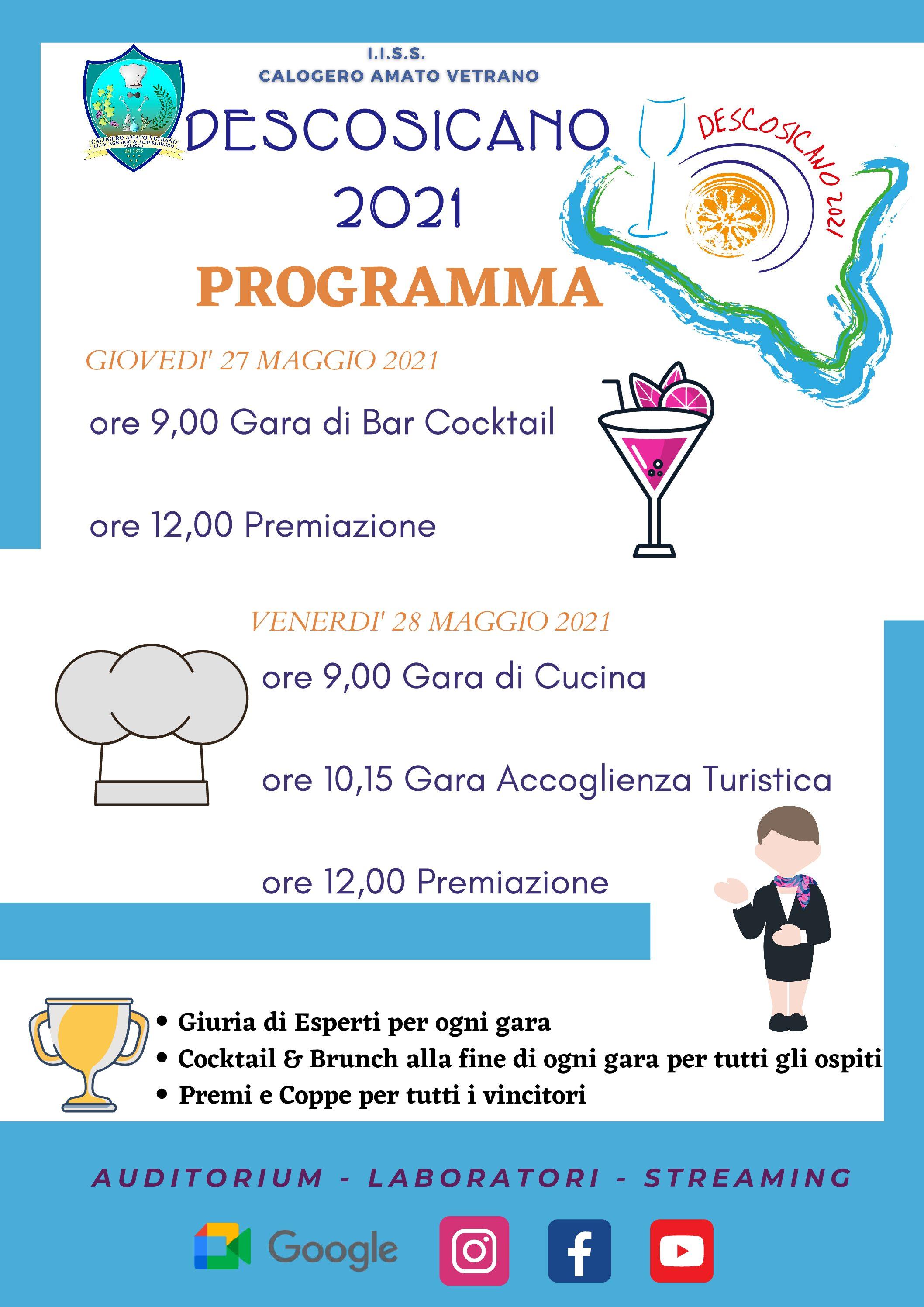 programma-2